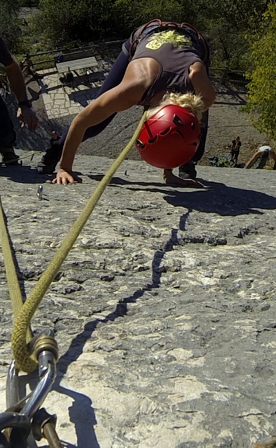 Mika climbing.png