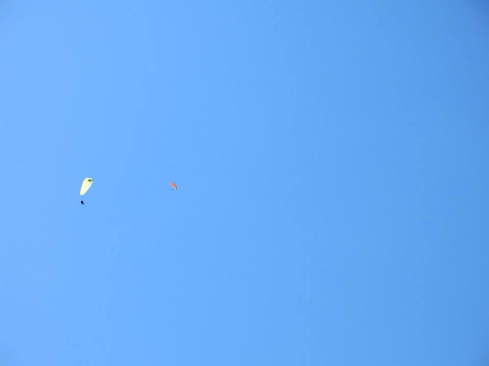 paragliding lake garda 2.jpg