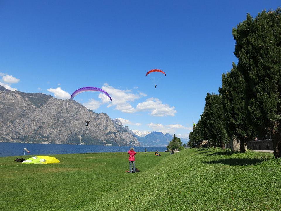paragliding lake garda 1.jpg