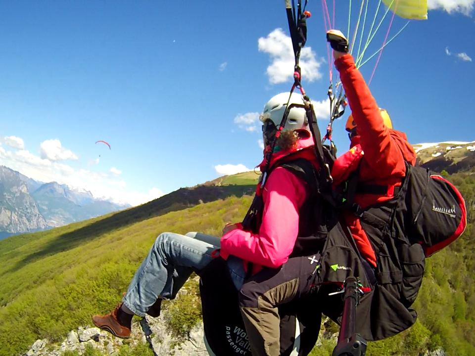 paragliding lake garda 3.jpg