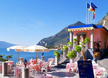 hotel_villa_romantica_limone_s.jpg