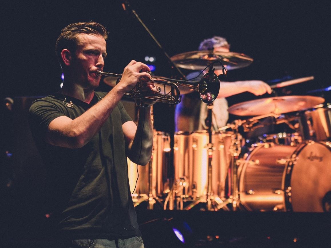 Brian_Switzer_trumpet_lessons.jpg
