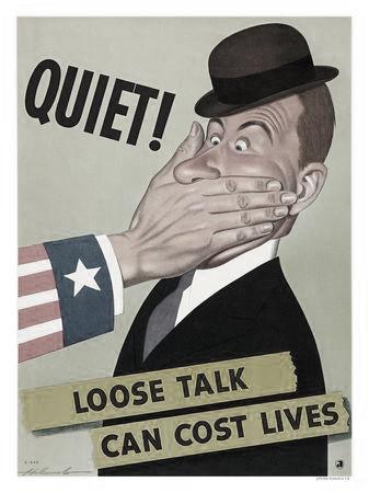 AP938K-quiet-loose-talk-can-cost-lives-war-poster.jpg