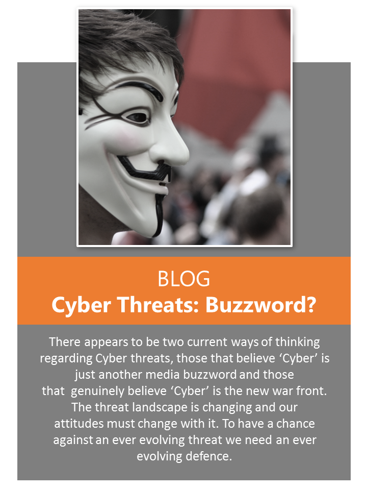 Blog-Paper-Content_Buzzword-Cyber.png