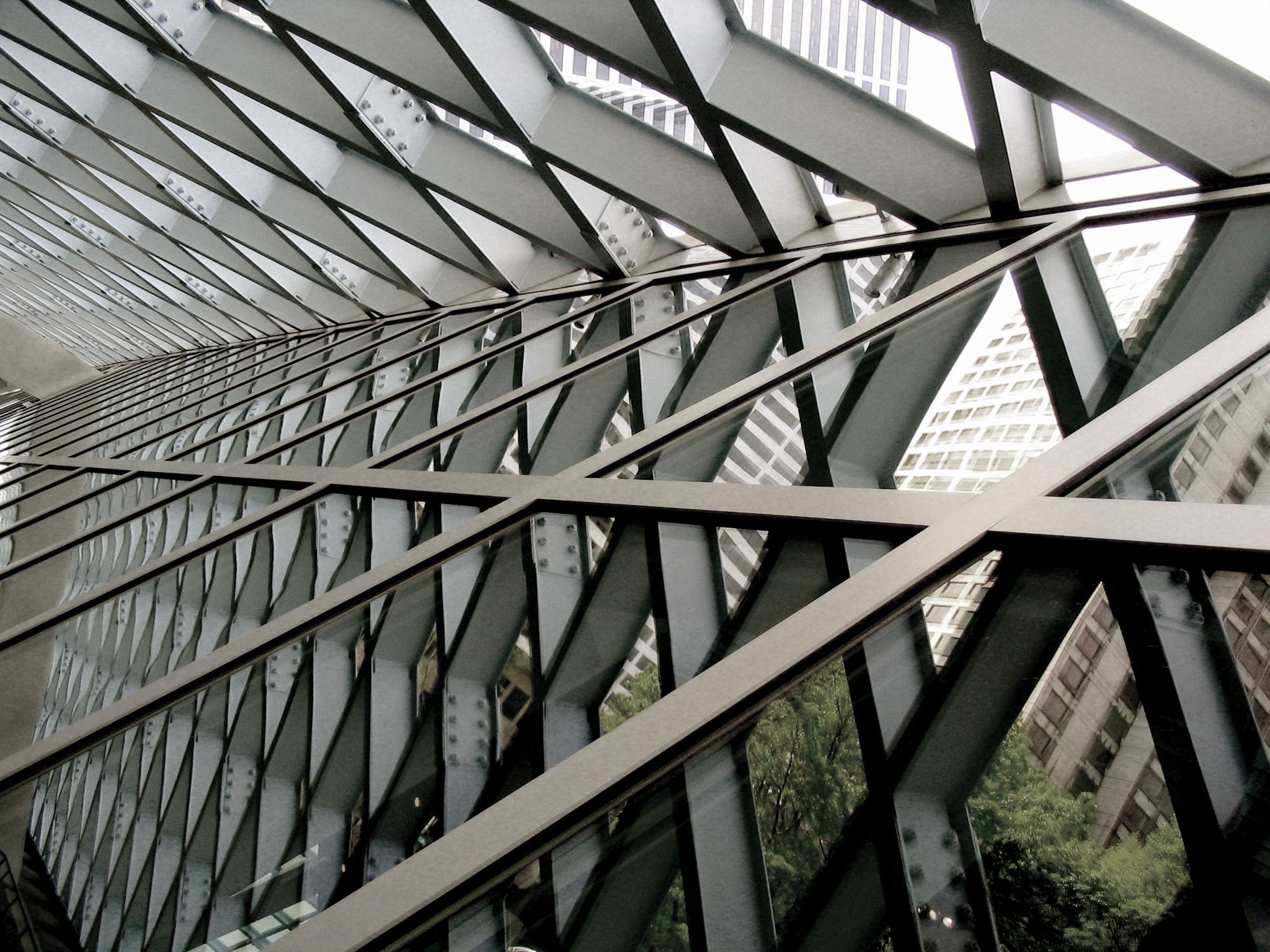 Seattle_library_framework_inside.jpg