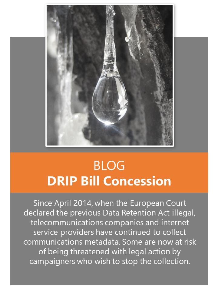 Blog-Paper-Content_DRIPBillConcession.png