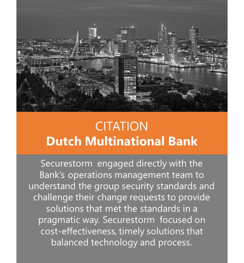 Citations-Content_DutchMultinationalBank_wBorder.png