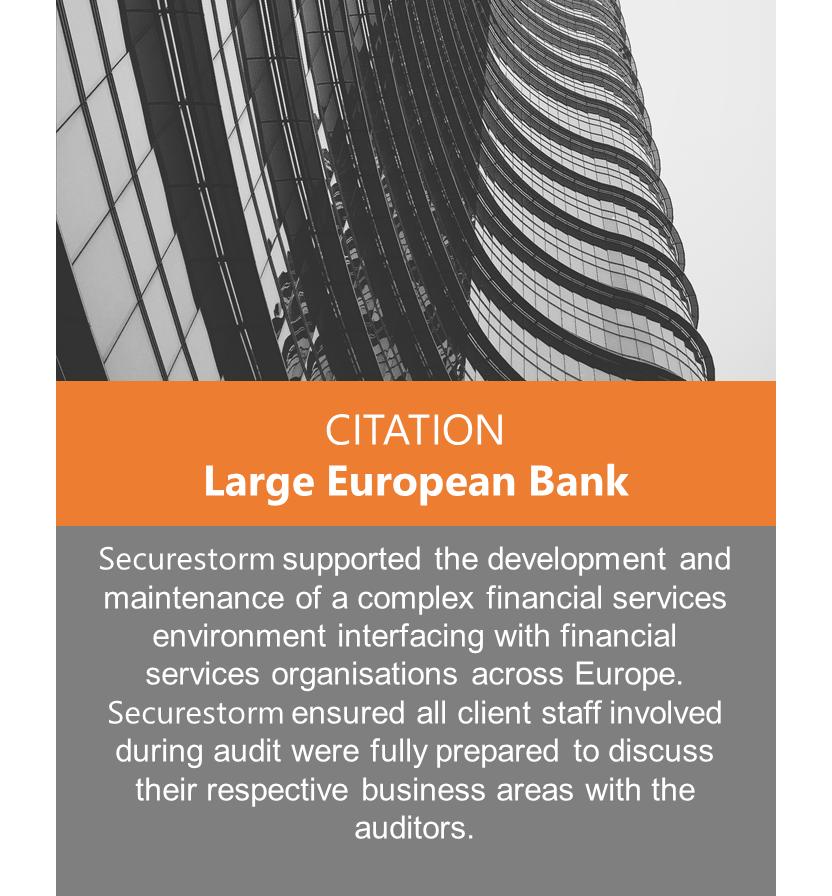 Citations-Content_LargeEuropeanBank_wBorder.png
