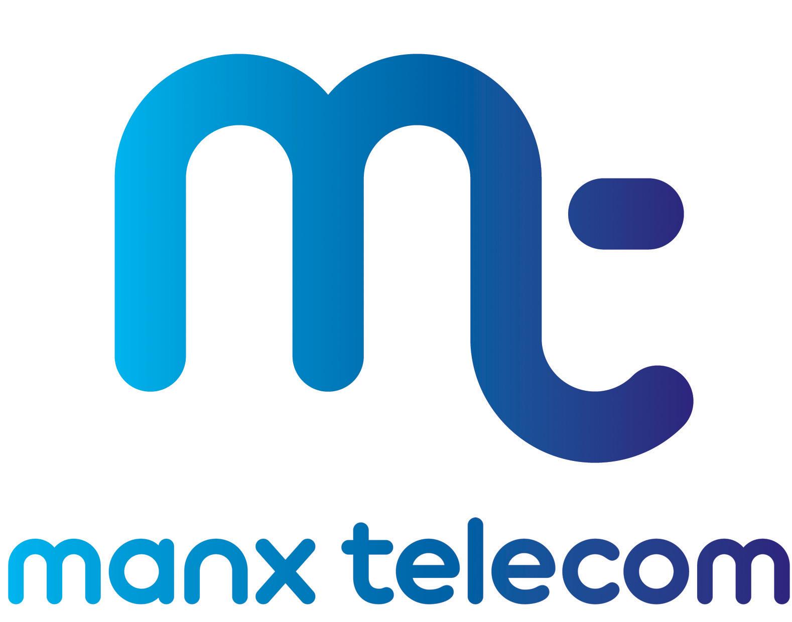 MT_LogoWordmark_Blue_RGB.jpg