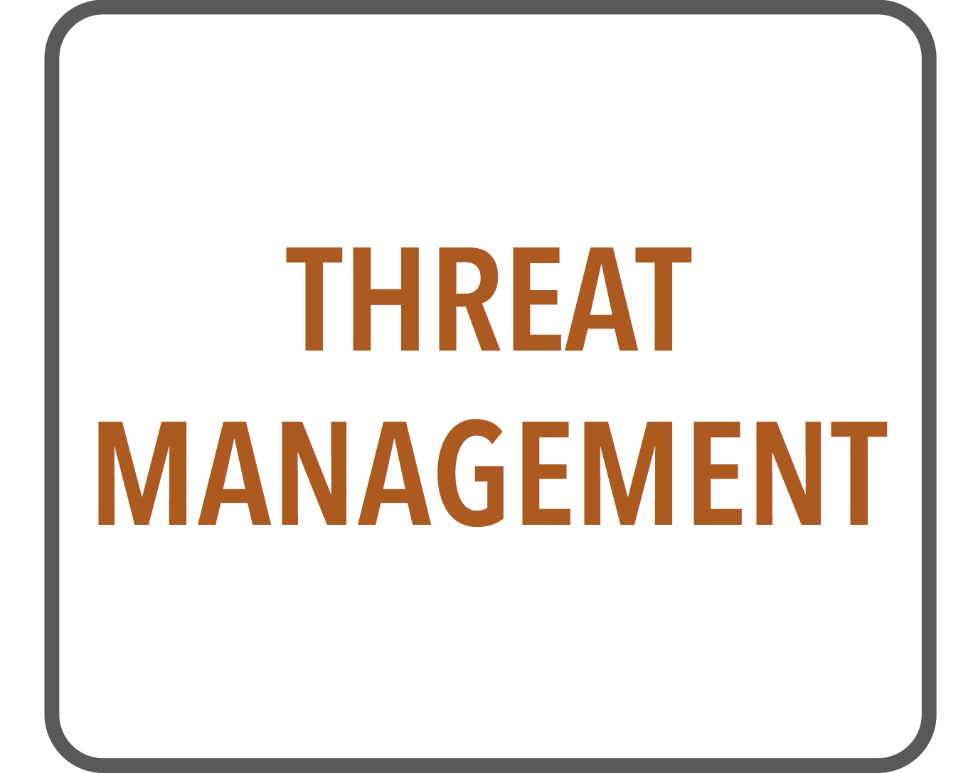 Threat mgmt.jpg