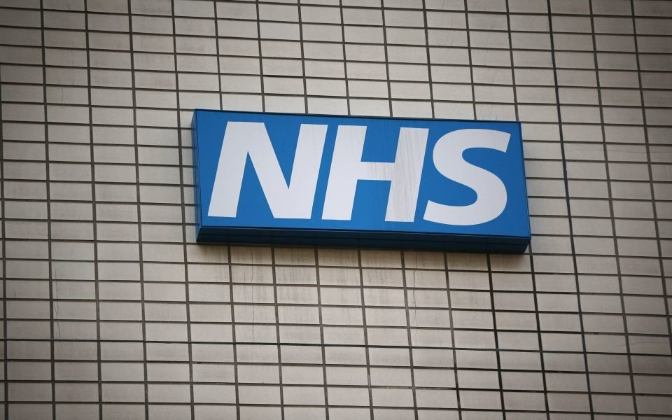 nhs-hacked-ransomware-1200x1200.jpg