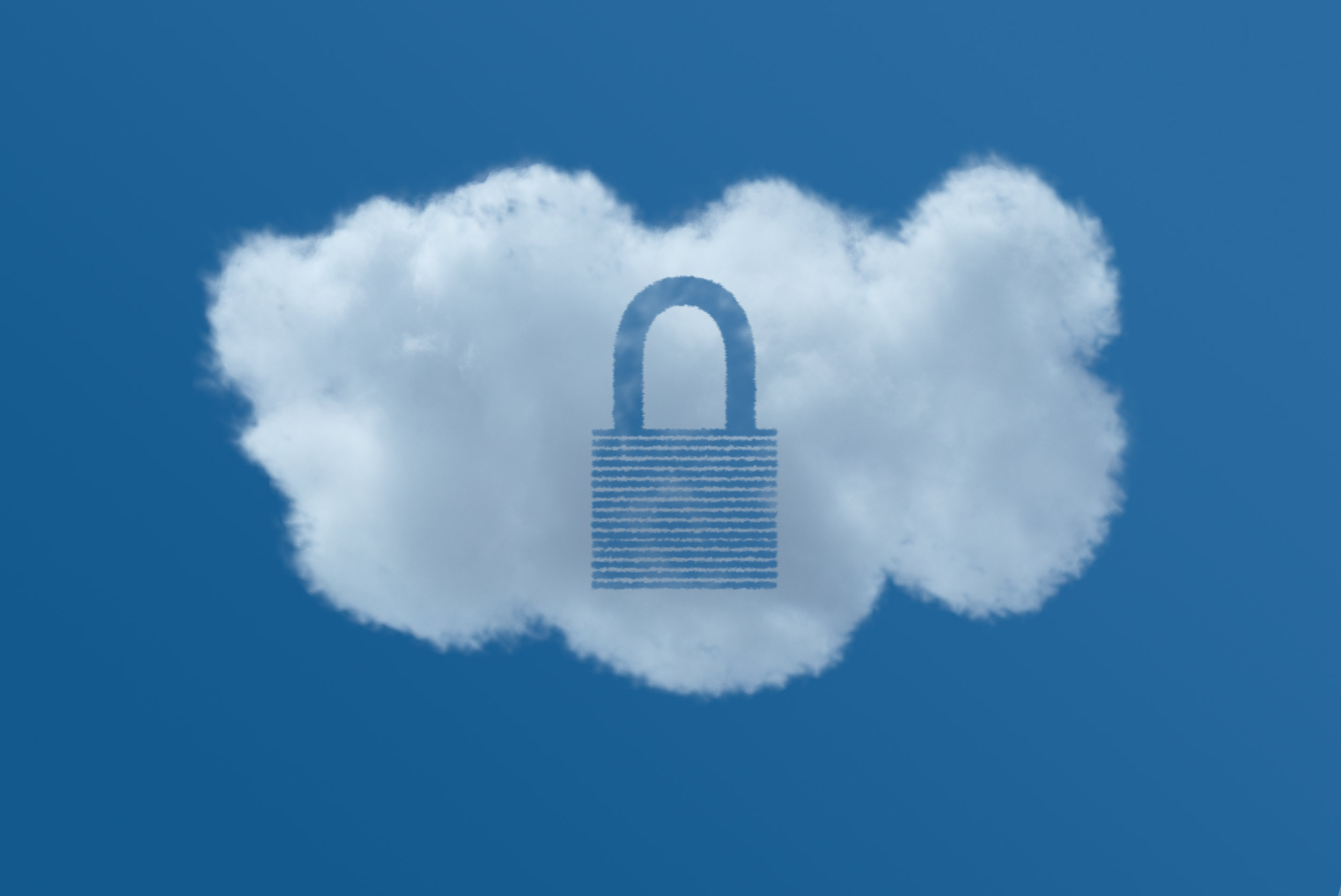 CLOUD SECURITY - EXPERTS