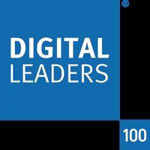 Digital leaders logo.png