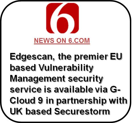 Press Release EU (Icon).png