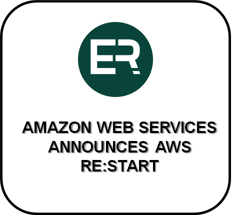Press Release AWS (Icon).png