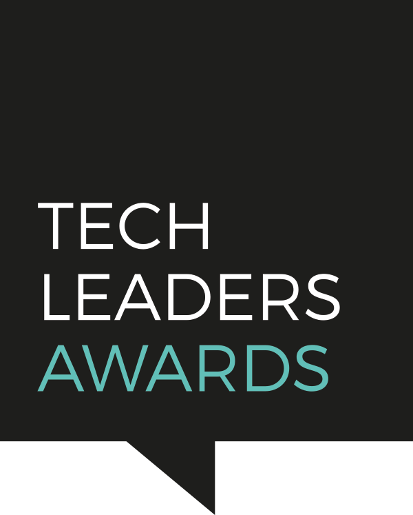 tech-leaders-awards.png