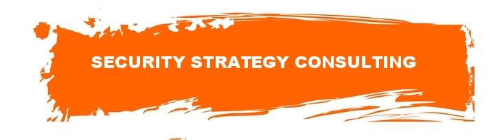 orange banner 3.jpg