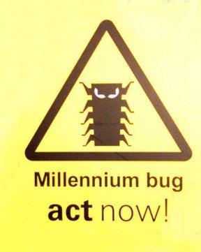 millbug.jpg