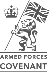 ARMED FORCES (GREY PNG).png