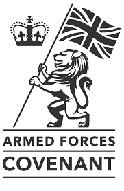 Armed Forces Con.png