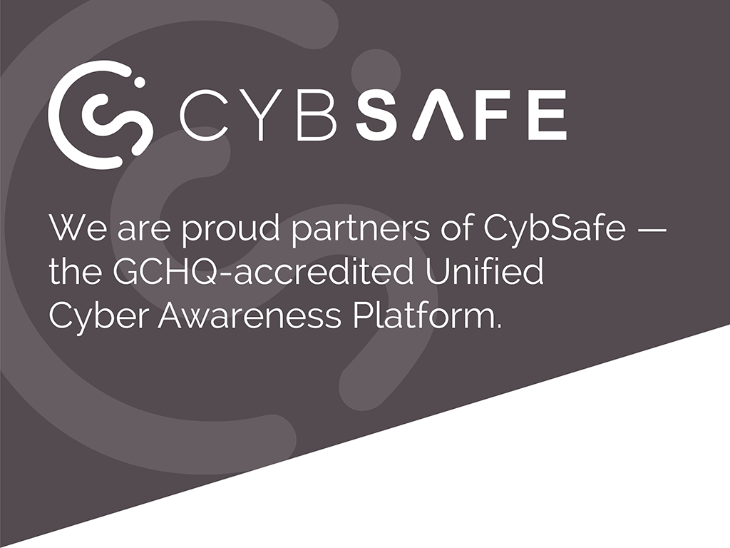 CYBSAFE-social media announcement-Twitter.png