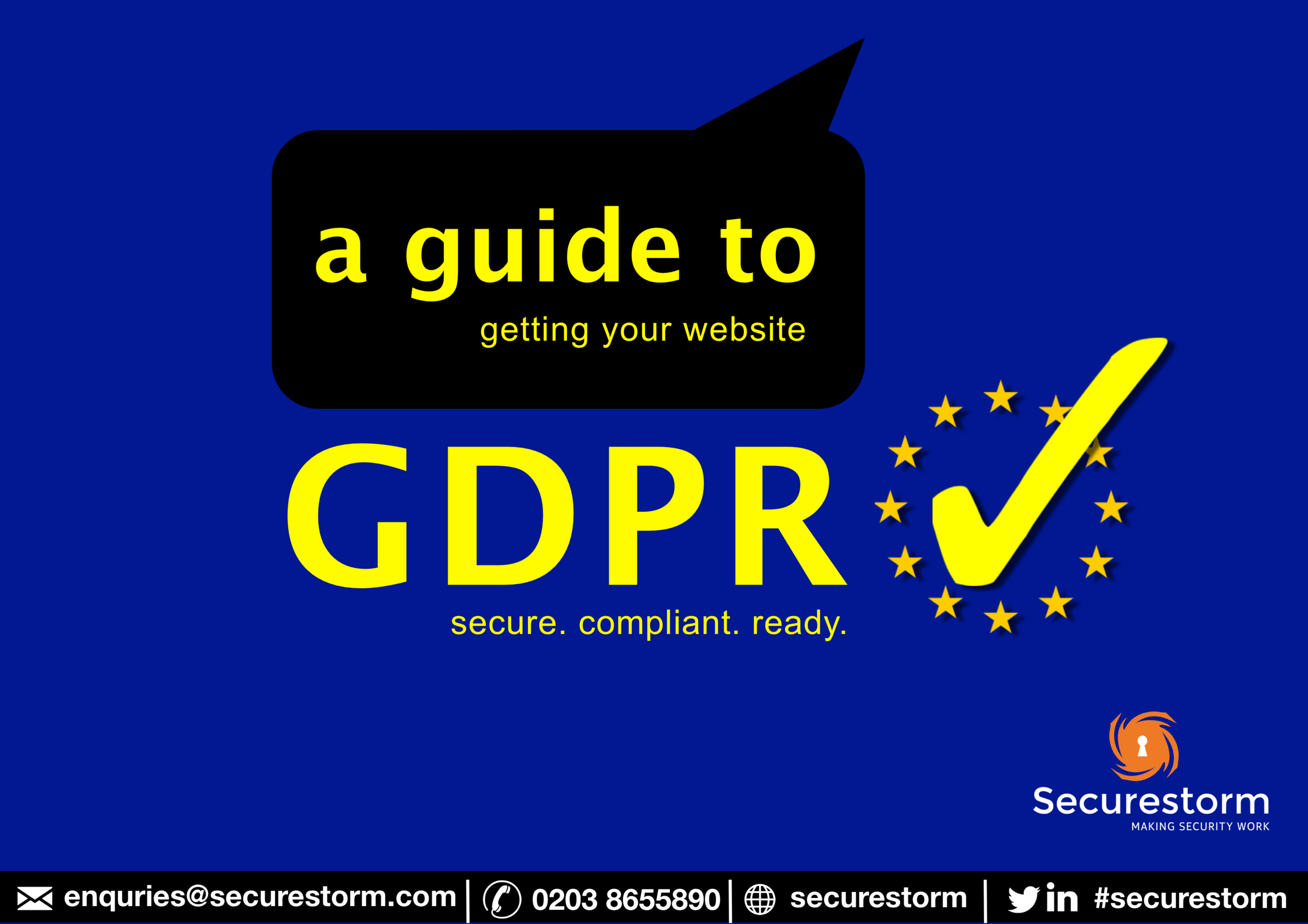GDPR WEB PNG_1.png