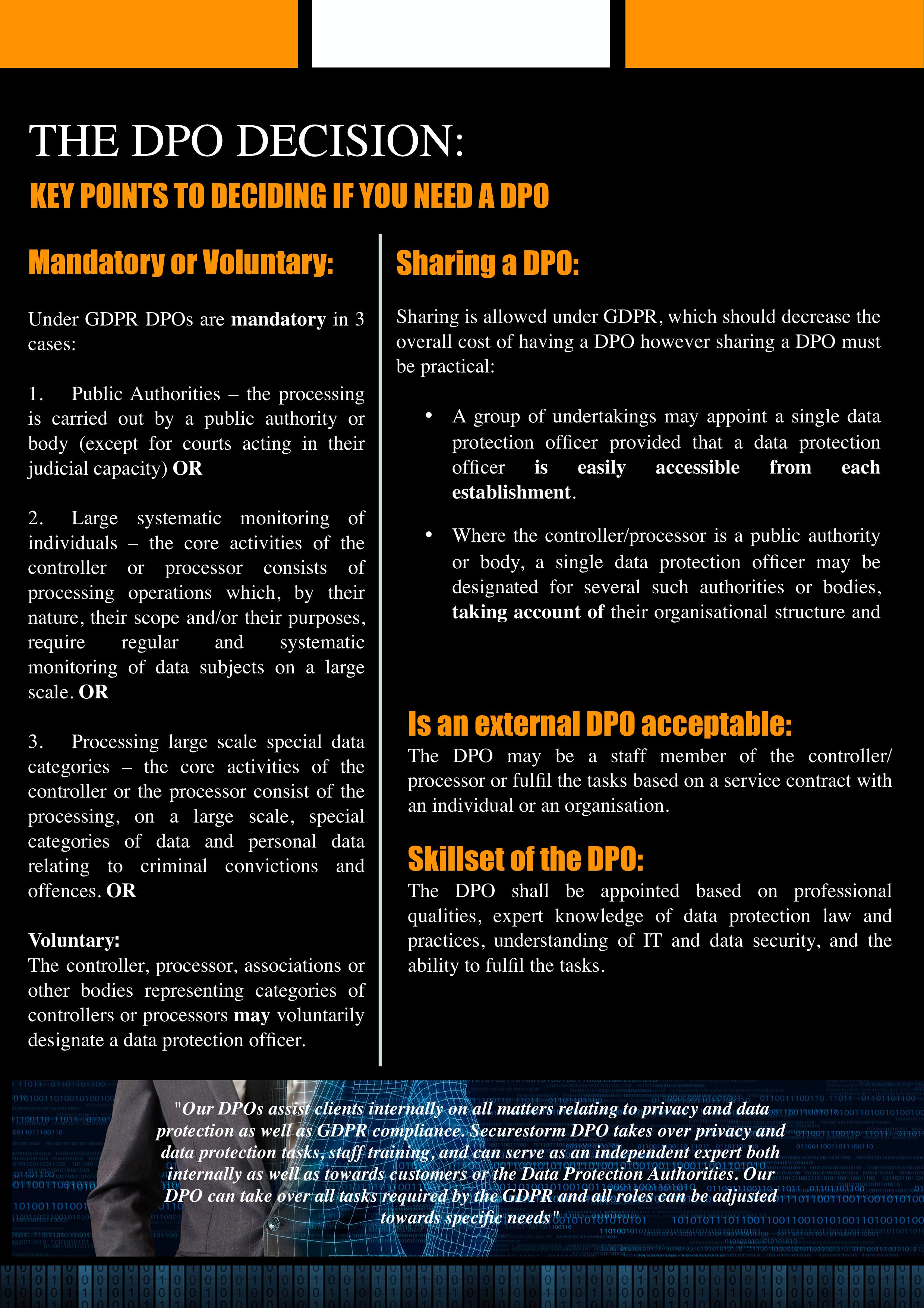 DPO Flyer PNG_2.png