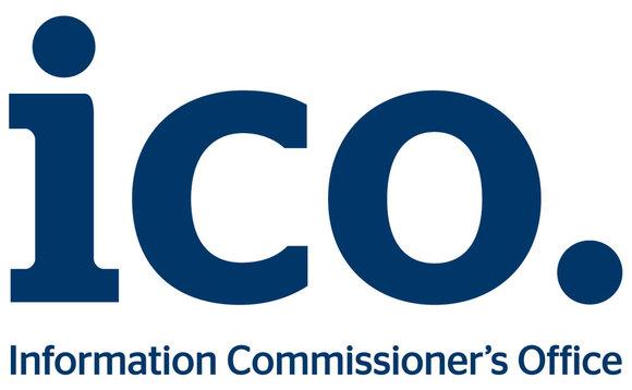 ico-logo.jpg
