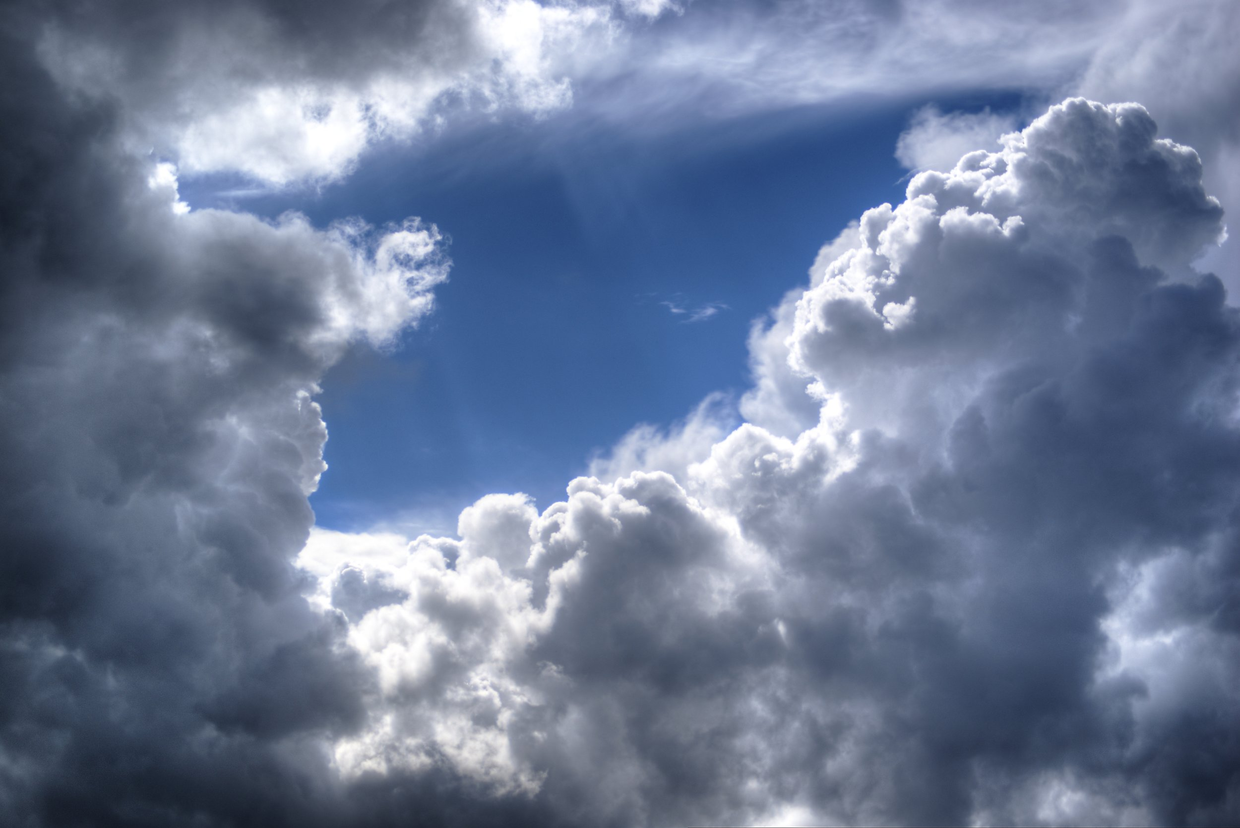 Cloud Security Transformation - Becoming Cloud-Centric