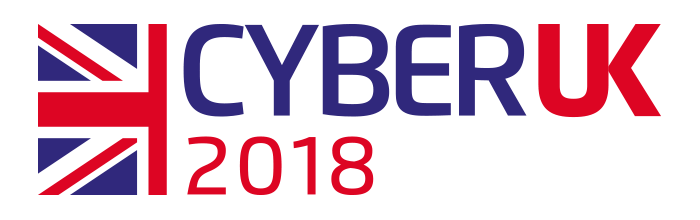 CYBERUK_2018_logo.png