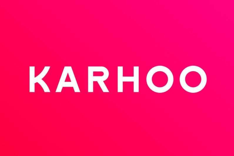 karhoo_logo-796x531.jpg