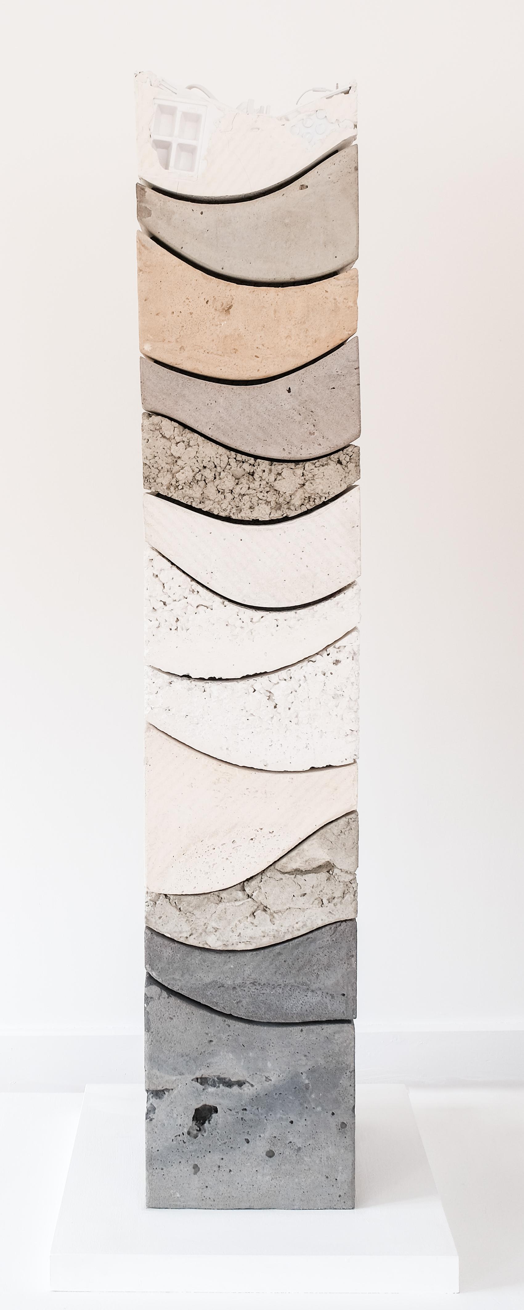 Isla Chaney - Core Sample 2.jpg