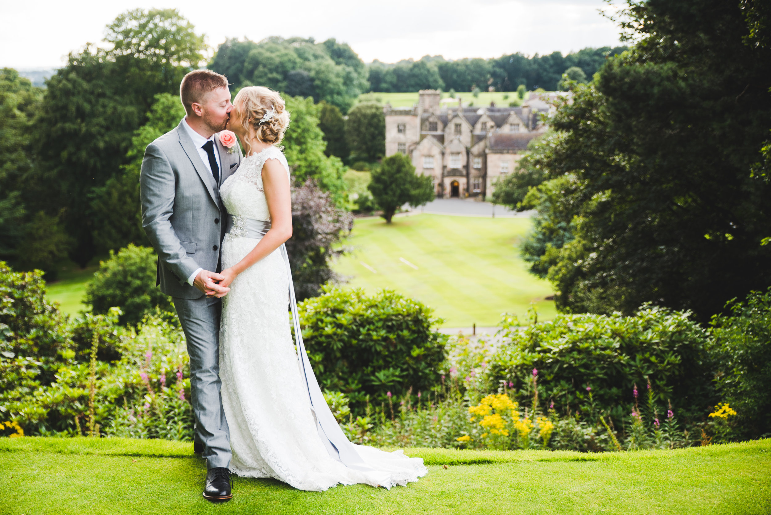 Worcester Midlands Wedding Photographer uk destination