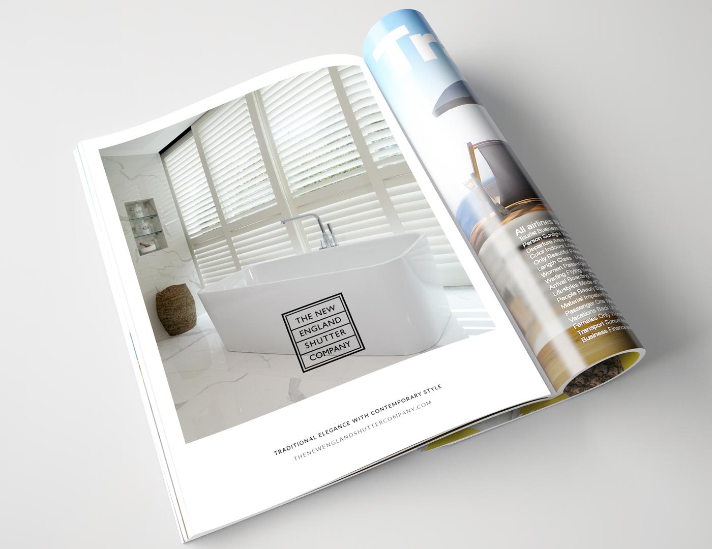 Shutters page magazine.jpg