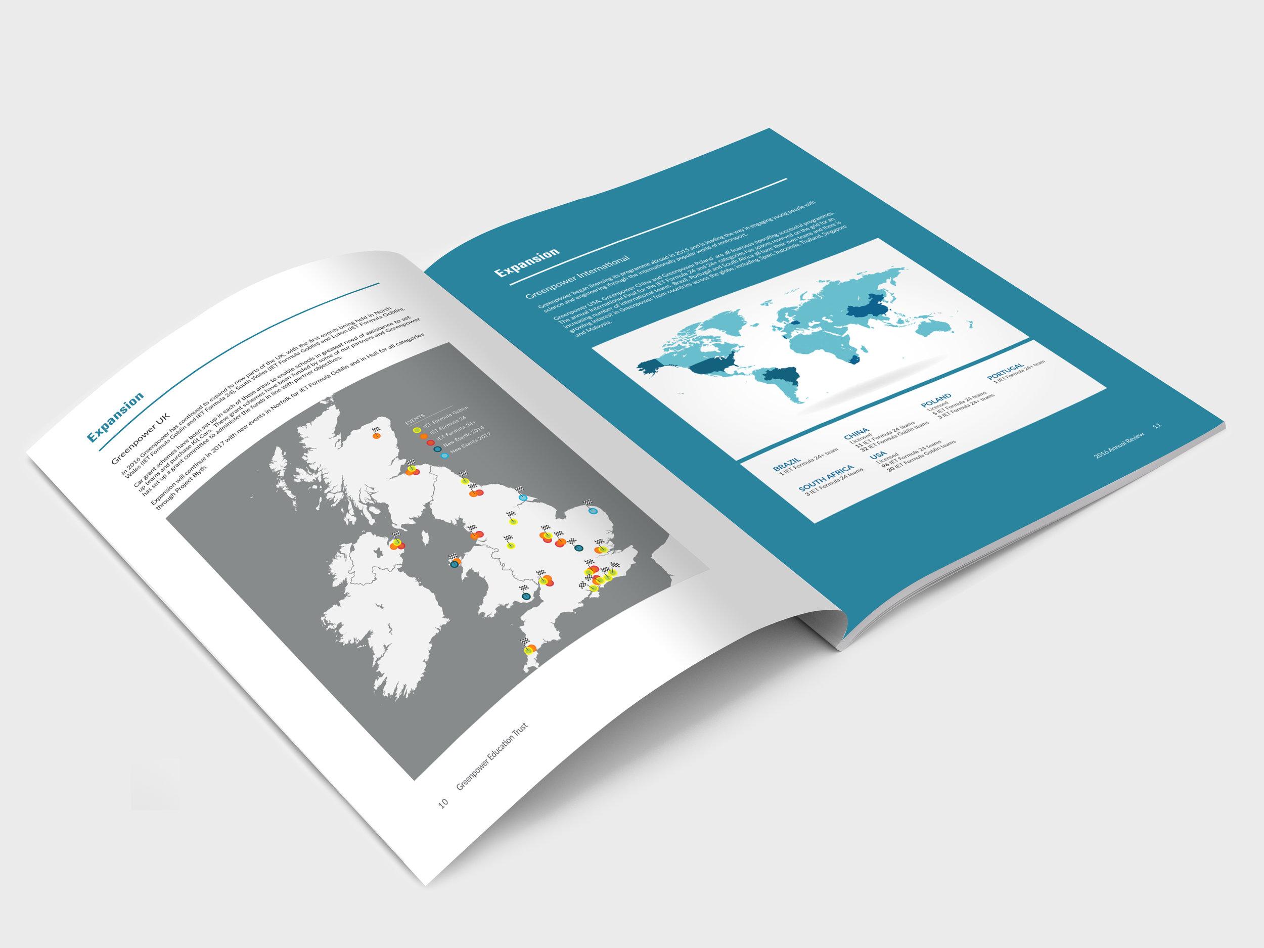 Greenpower Annual review blue.jpg