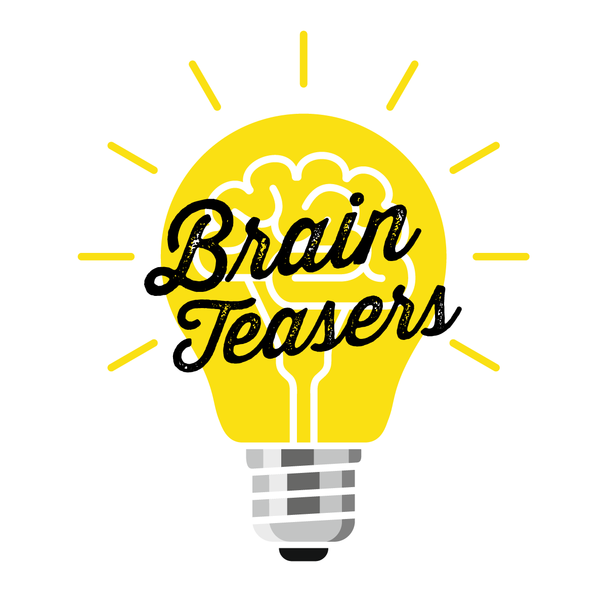 Brain-Bulb.png