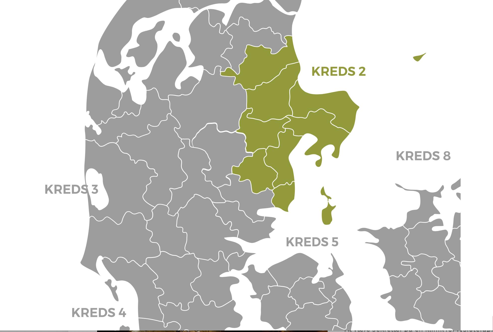 KREDSE - FSL.png