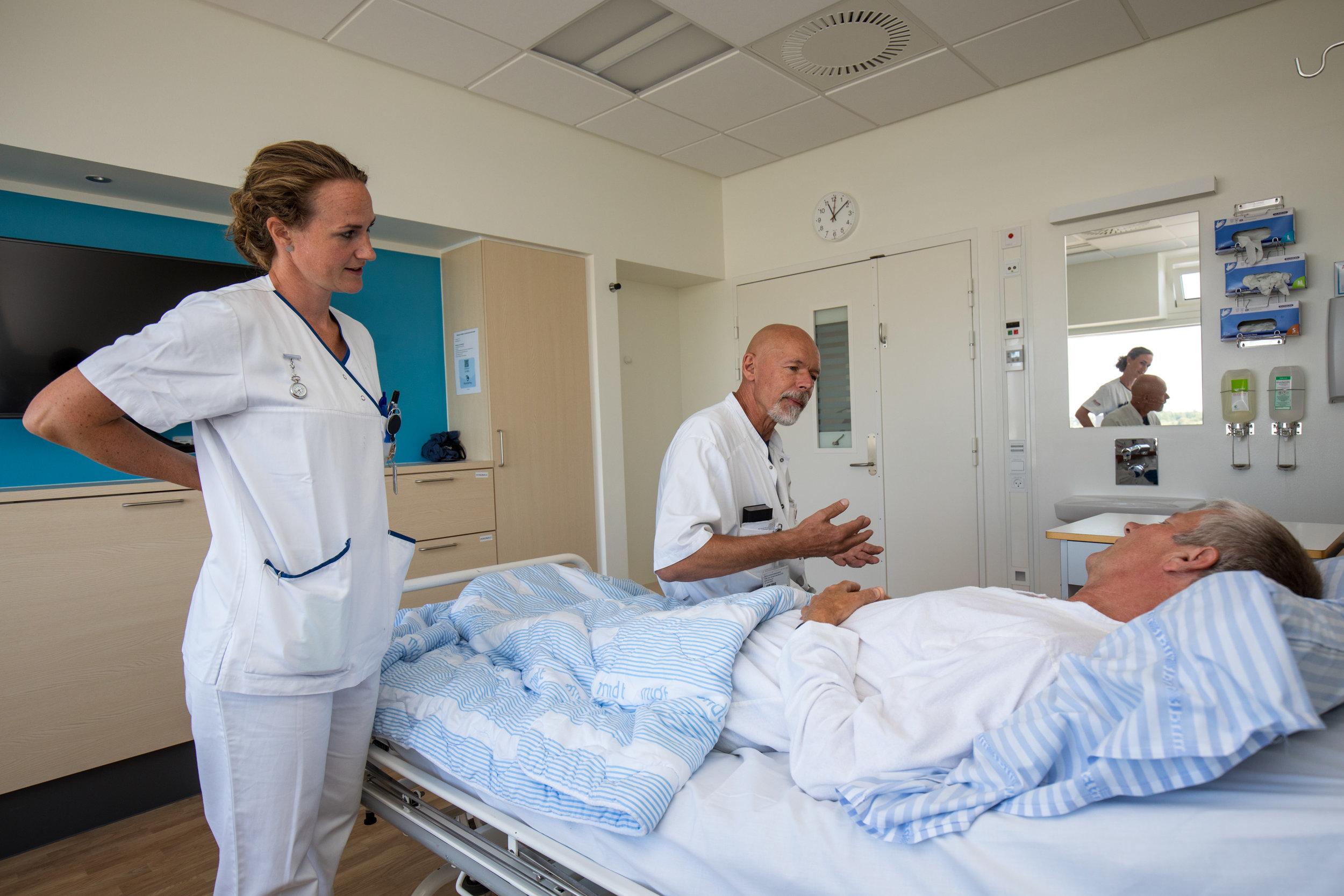 sygeplejerske.jpg