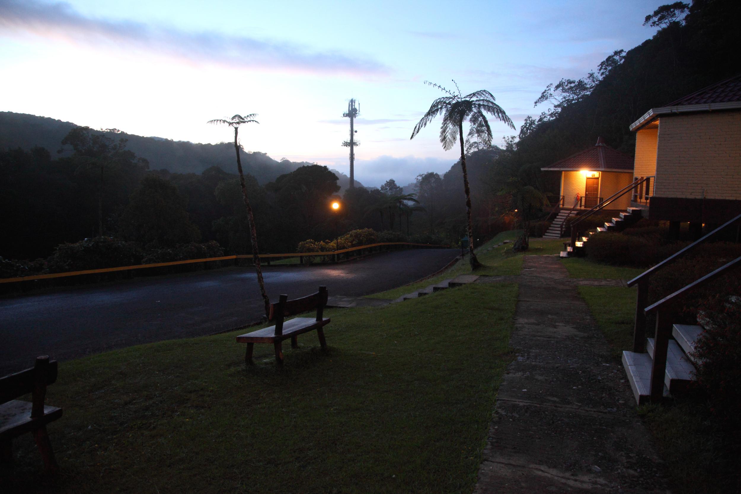 Mount Kinabalu 03.jpg