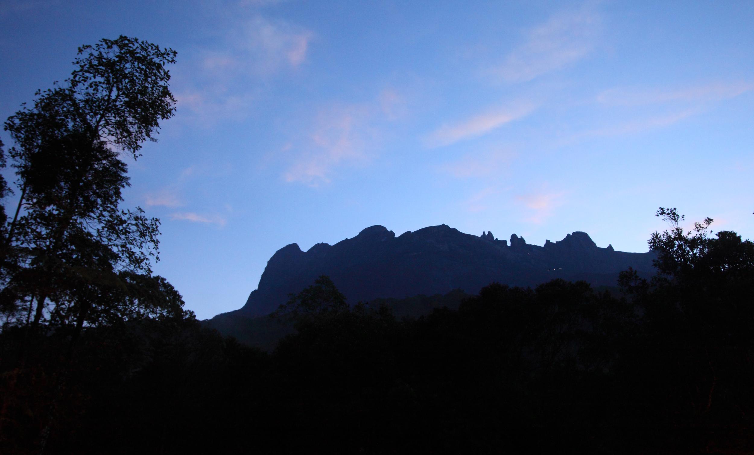 Mount Kinabalu 02.jpg