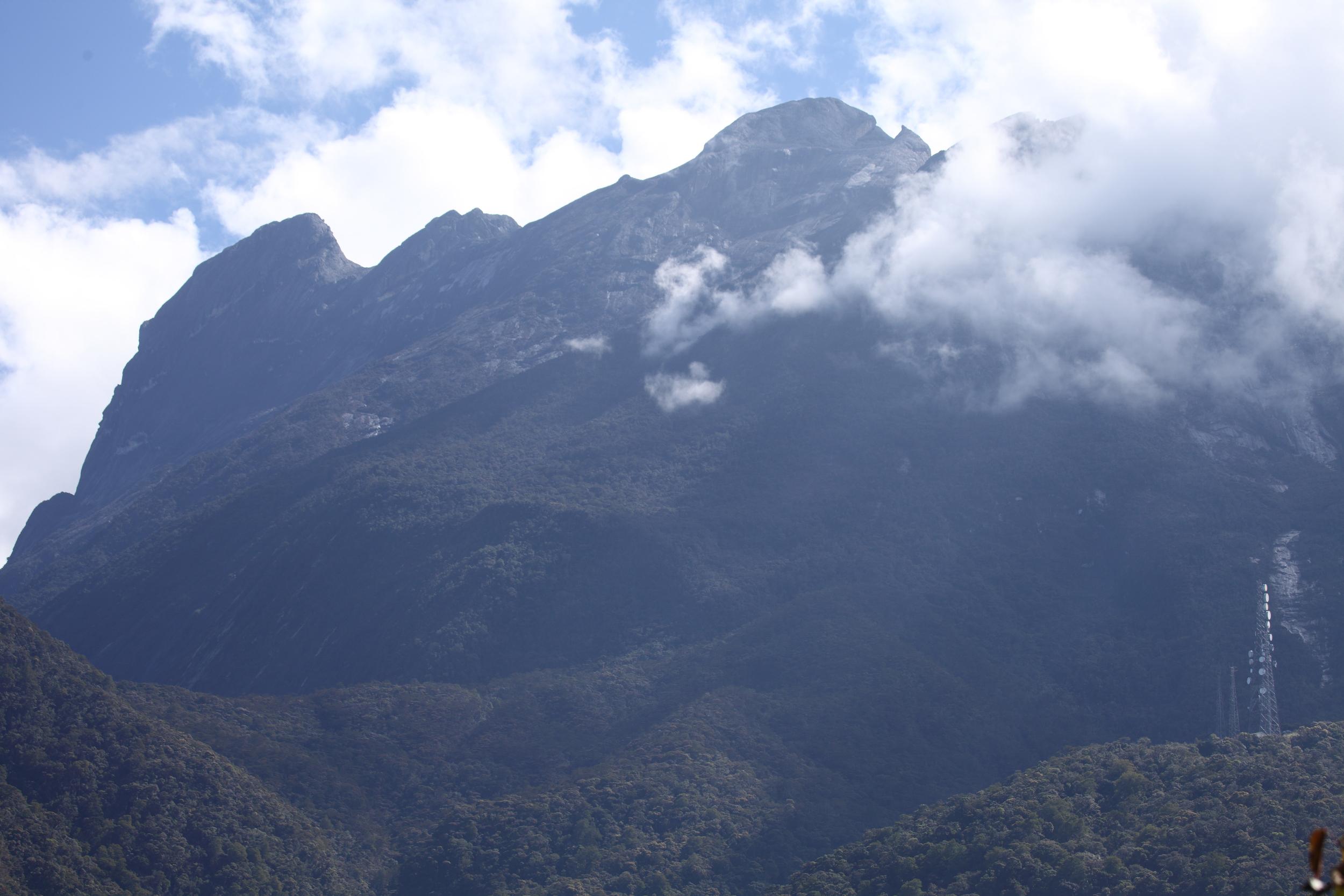 Mount Kinabalu 06.jpg