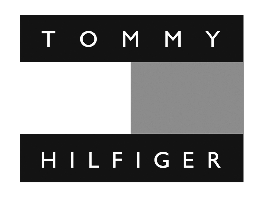 tommy_logo_01.png