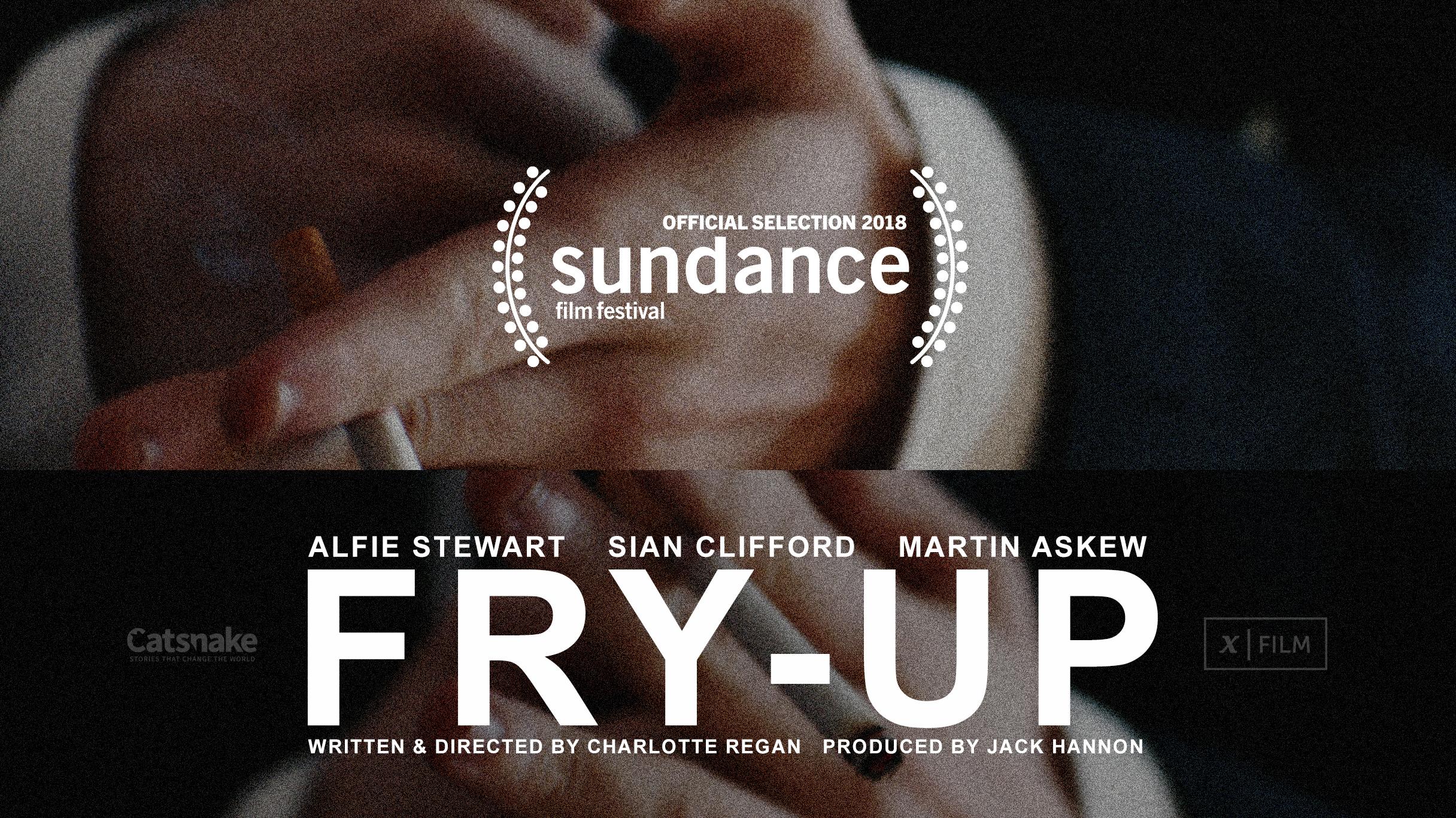 FrySundance.jpg