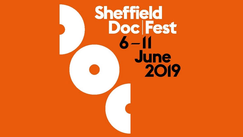 Shefield Doc Fest.png
