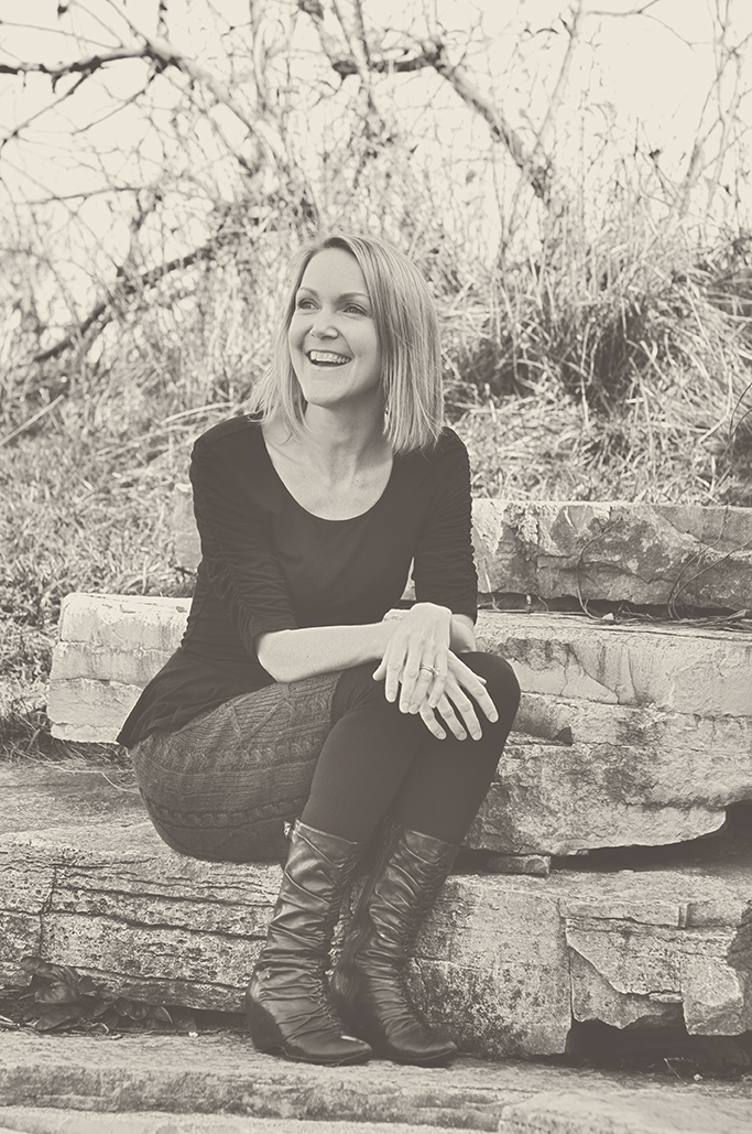 Emily is a Certified Access Consciousness   ®   Bars & Body Process Facilitator. She is also a Certified Yoga Teacher and recovering perfectionist. She has her Masters Degree in Teaching and a BA in Biological Sciences. You can  read more about Emily here.