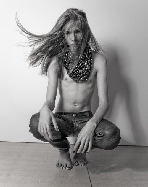 Stas Fedyanin @ DOPAMIN MODELS Düsseldorf – Modelagentur Düsseldorf und Berlin– by Estelle Klawitter