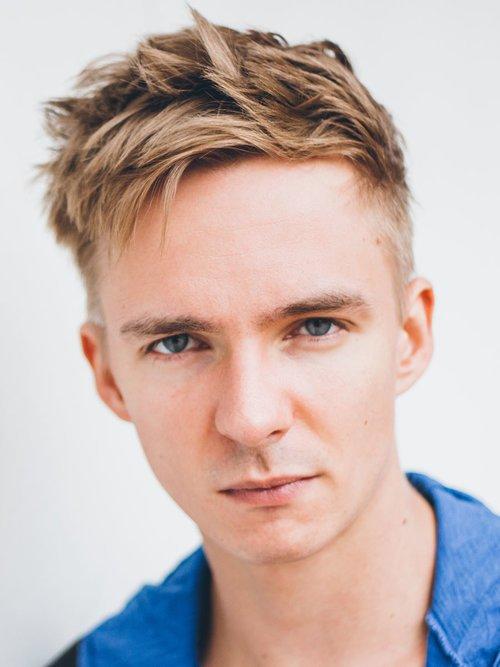 Tim Mehlis @ DOPAMIN Düsseldorf Modelagentur, Model Management und Agentur für Schauspieler – Photography by Oh Walley! Marija Mauer