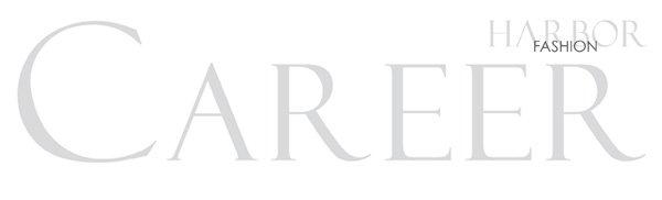 """Interview HARBOR Magazin """"Einblick in das Leben eines Models""""– Model Management und Modelagentur Düsseldorf"""