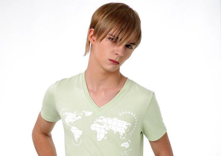 DOPAMIN T-Shirt stockholm