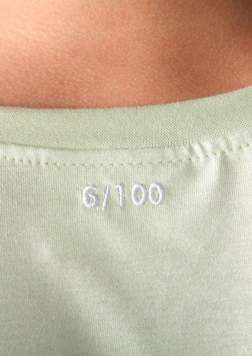 """DOPAMIN stockholm World Map T-shirt, T-Shirt mit Weltkarte                      Normal    0          21          false    false    false       DE    X-NONE    X-NONE                                                                                                                                                                                                                                                                                                                                                                                                                                                                                                                                                                                                                                                                                                                                                                                                                                                                                                                                                                                                                                                                                                                                                                                                                                                                  /* Style Definitions */  table.MsoNormalTable {mso-style-name:""""Normale Tabelle""""; mso-tstyle-rowband-size:0; mso-tstyle-colband-size:0; mso-style-noshow:yes; mso-style-priority:99; mso-style-parent:""""""""; mso-padding-alt:0cm 5.4pt 0cm 5.4pt; mso-para-margin-top:0cm; mso-para-margin-right:0cm; mso-para-margin-bottom:8.0pt; mso-para-margin-left:0cm; line-height:107%; mso-pagination:widow-orphan; font-size:11.0pt; font-family:""""Calibri"""",sans-serif; mso-ascii-font-family:Calibri; mso-ascii-theme-font:minor-latin; mso-hansi-font-family:Calibri; mso-hansi-theme-font:minor-latin; mso-bidi-font-family:""""Times New Roman""""; ms"""
